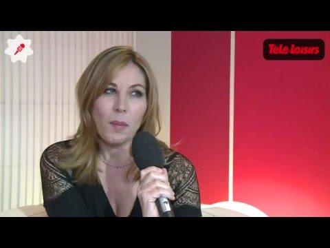 Mathilde Seigner :