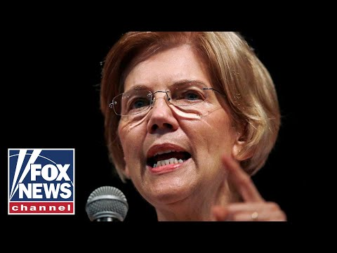 Should Warren have released DNA test after midterms?