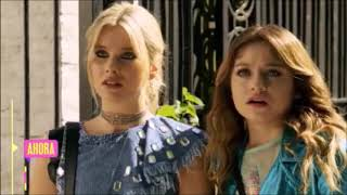 Soy Luna 3 | the mansion is on fire (part 1) (ep.59) (Eng. subs)