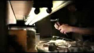 """Трейлер к фильму """"Некромантия"""" / """"Necromentia"""" 2009"""