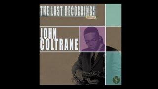 John Coltrane & Miles Davis Quintet - Bye Bye Blackbird