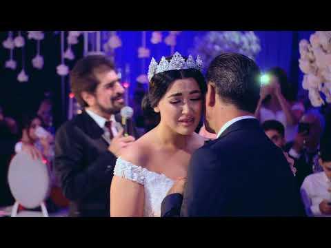 Father & Daughter Dance - Harout Pamboukjian
