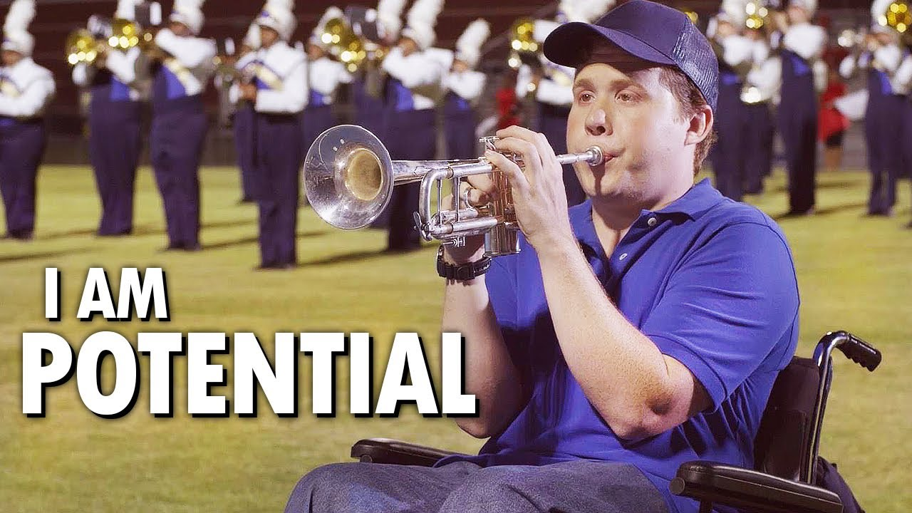 Download I Am Potential | Drama Story | English |  HD | Free Full Movie