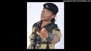 jah prayzah ft luciano- roots