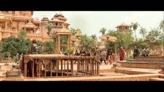 Download Hindi Video Songs - Baahubali - Malayalam Trailer