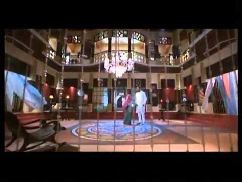 bodhu kon alo laglo chokhe serial title song