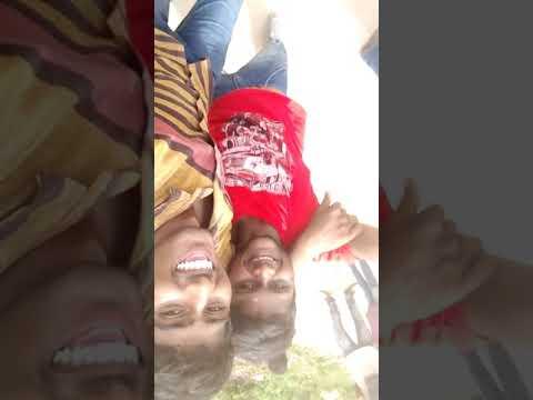 Ganesh dance siDdu Selfy
