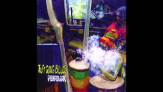 Pierpoljak - Poor man (ft Anthony B)