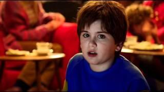 Horrid Henry The Movie - Trailer