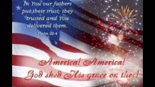 We are No Longer a Christian Nation says Barak Obama President of the United States