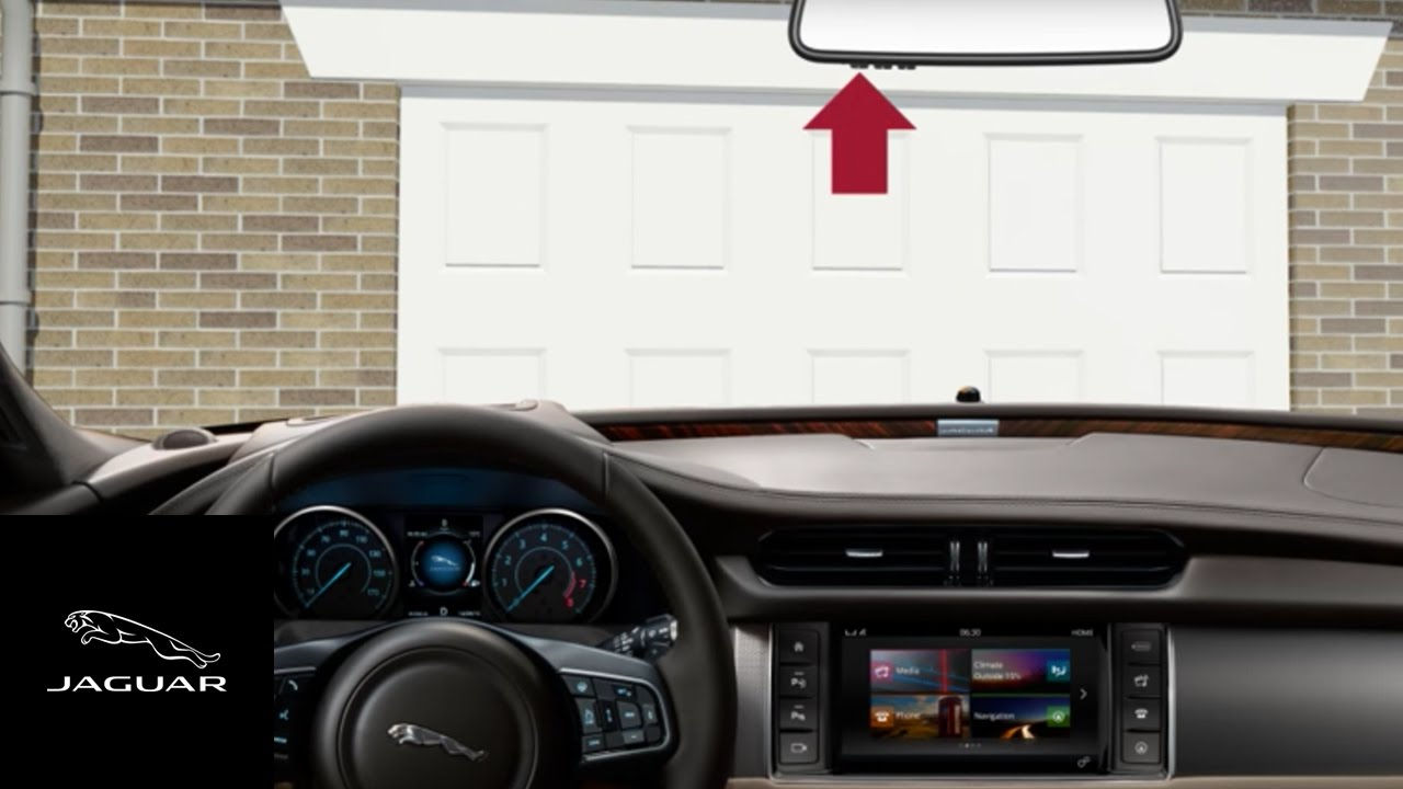 program 2015 rav4 garage door opener autos post. Black Bedroom Furniture Sets. Home Design Ideas