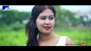 dimasa video song Rupil love superhit 2019