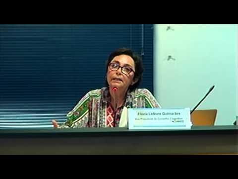 197ª Reunião do Conselho Consultivo, de 30/09/2016