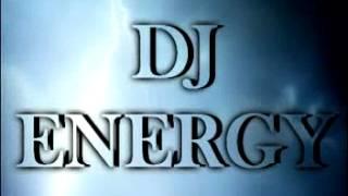 cumbia sonidera mix para fiesta por dj energy tj vol