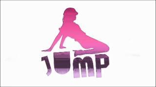 Madonna - Jump (Album Instrumental)