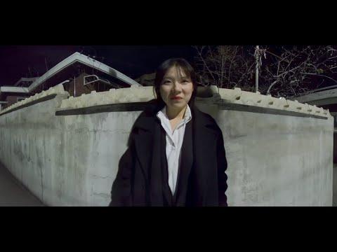 [5G 8K VR 웹 영화] 뭐해 살인마 2-1편 예전 기억(그 여자)-한글 자막 포함