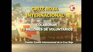 29.10.14 El primer café, Programa de análisis político del Canal Proyecto 40