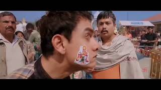 Funny Scenes Of Bollywood Movies