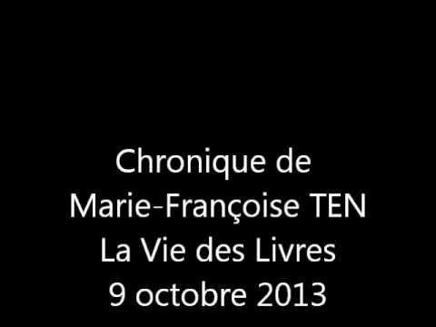 Vidéo de Edouard Manceau