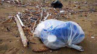 I rifiuti urbani ad Augusta