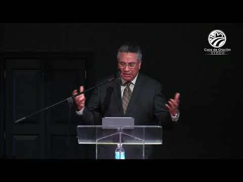 Chuy Olivares - ¿Traicionado o traicionero?