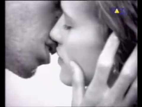 Enrique Iglesias - Wish You Were Here