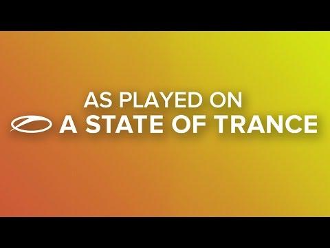 Andrew Rayel feat. Sylvia Tosun - We Bring...