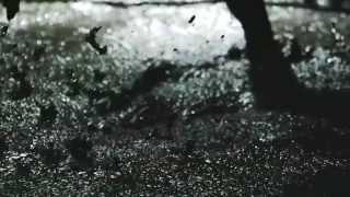 Смотреть клип Нервы - Перегорели