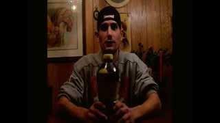 64 oz. Prune Juice Challenge