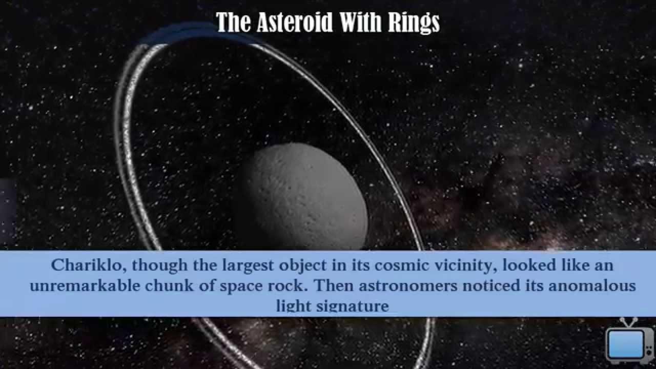 Online Astronomy Courses