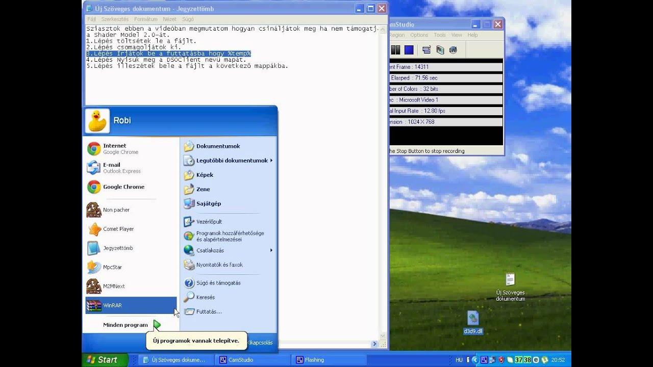 Shader model 3.0 gta iv download