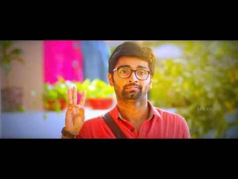 playboy scene fromGemini Ganeshanum Suruli Raajanum 2017