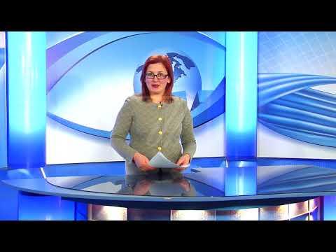 LAJME 23 JANAR 2018 RTV CHANNEL 7