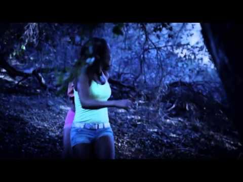Фильм Мясники (2014) онлайн смотреть в Hd 720 качестве