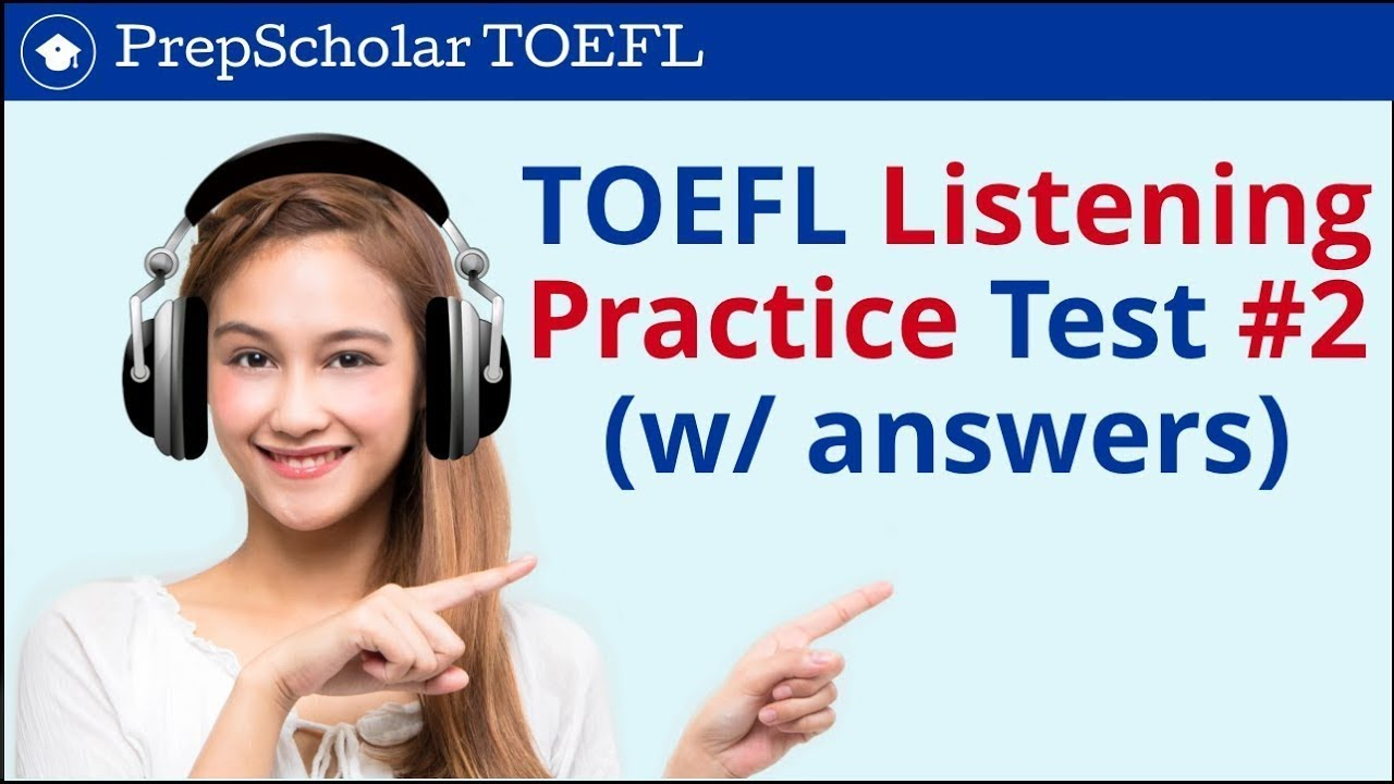 Xgh. Free) download toefl listening and speaking skills (collins.