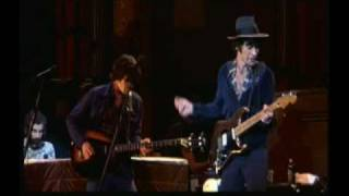The Last Waltz - Don
