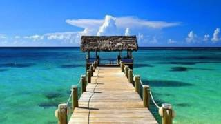 Самый красивый Пляж   Багамы(ПОДПИСЫВАЙТЕСЬ на канал впереди будет еще много интересного и КРАСИВОГО. Вот еше ИНТЕРЕСНОЕ видио)) ----..., 2015-12-25T18:42:40.000Z)