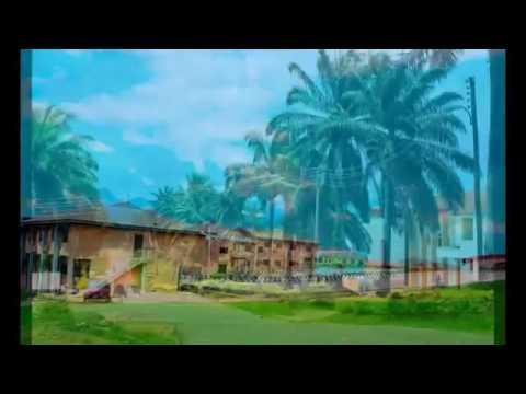 Ondo city, Ondo state Nigeria