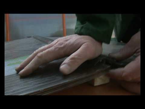 Соединение листов сотового поликарбоната Кронос