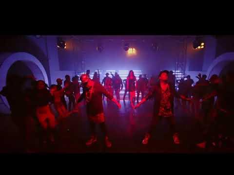 Jimmy Choo Song Govinda FRYDAY movie Song 2018