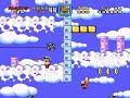 Super Mario 16 Part 3