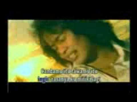 Lagu Rindu   Sultan