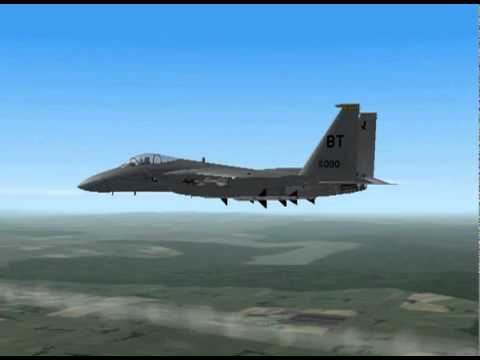 Strike Fighters Apps, Tips, Tricks, Hints, Cheats and more
