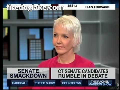 Ratigan: FDLs Jane Hamsher, Matt Lewis - Campaigns doom policy debate with nonsense, vitriol