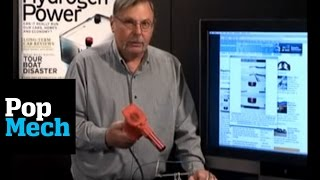 How to Heat Shrink Soldered Wire Joints | PopMech