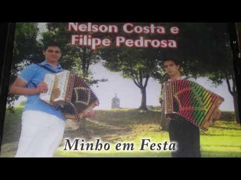 Nelson Costa e Filipe Pedrosa - Minho em Festa