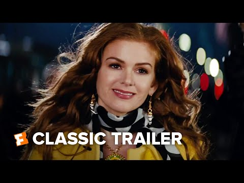 Confessions of a Shopaholic (2009) Trailer #1 | Movieclips Classic Trailers