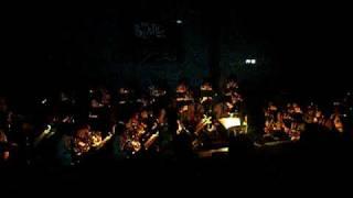 Akasha Wind Ensemble - Hey Jude