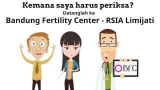 Bandung Fertility Center