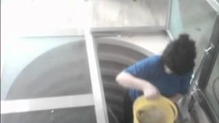 Профессиональная мойка окон и уборка помещений(, 2011-05-19T16:37:32.000Z)